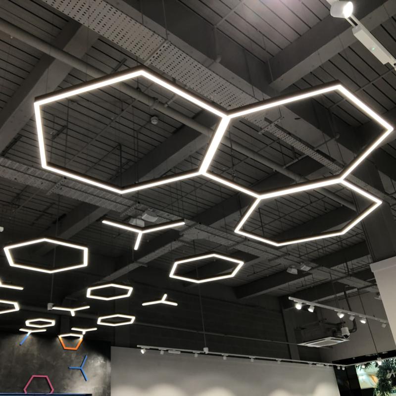 kids cavern prolight design