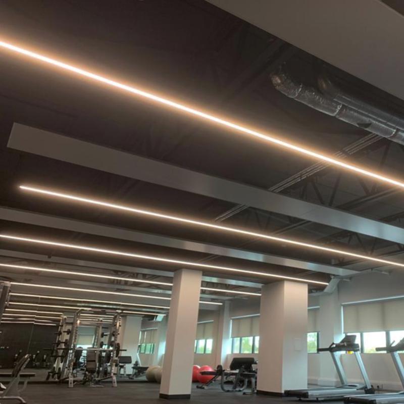 northampton-academy-led-linear-office
